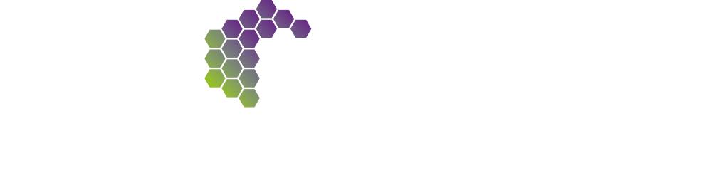 fascan Logo