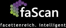 fascan_logo