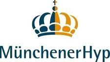 logo münchner hypothekenbank eg
