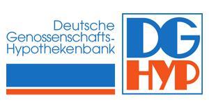 logo dghyp