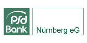 logo psd bank nürnberg eg