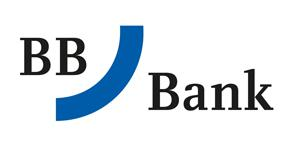 logo bb bank