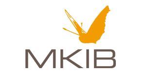 logo mkib