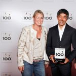 PRO-DIRECT-FINANCE Top 100 Innovator Auszeichnung