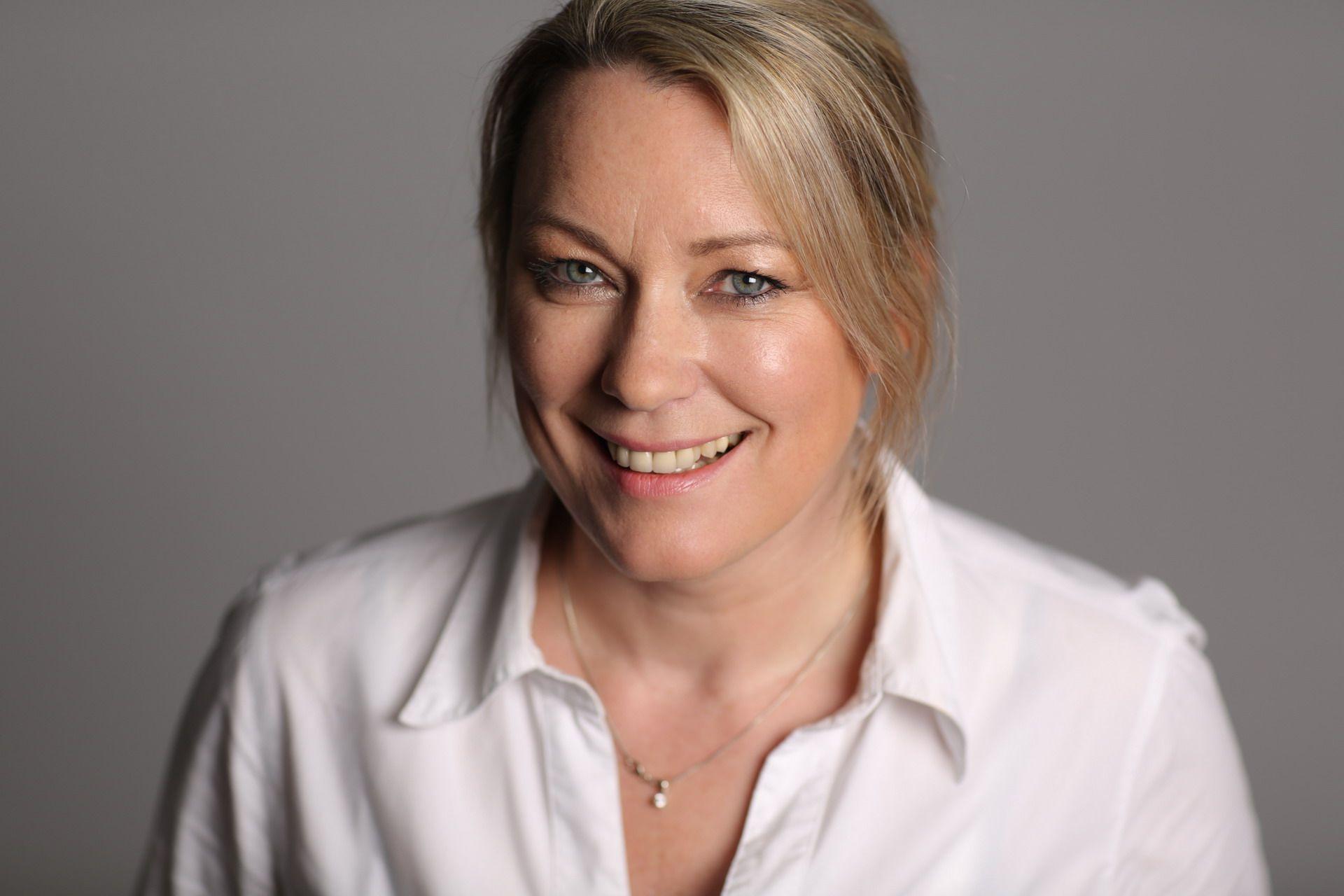 Natalie Gude Losada