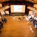 Workshop Pro Direct Finance