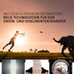 Vorsprung-Magazin-Ausgabe-September-2017-kleines-Vorschaubild