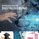 Wie echte Digitalisierung aussieht: PRO-DIRECT-FINANCE