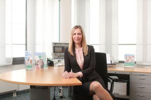 Nutzerstory faScan PSD im Interview Jessica Tröger