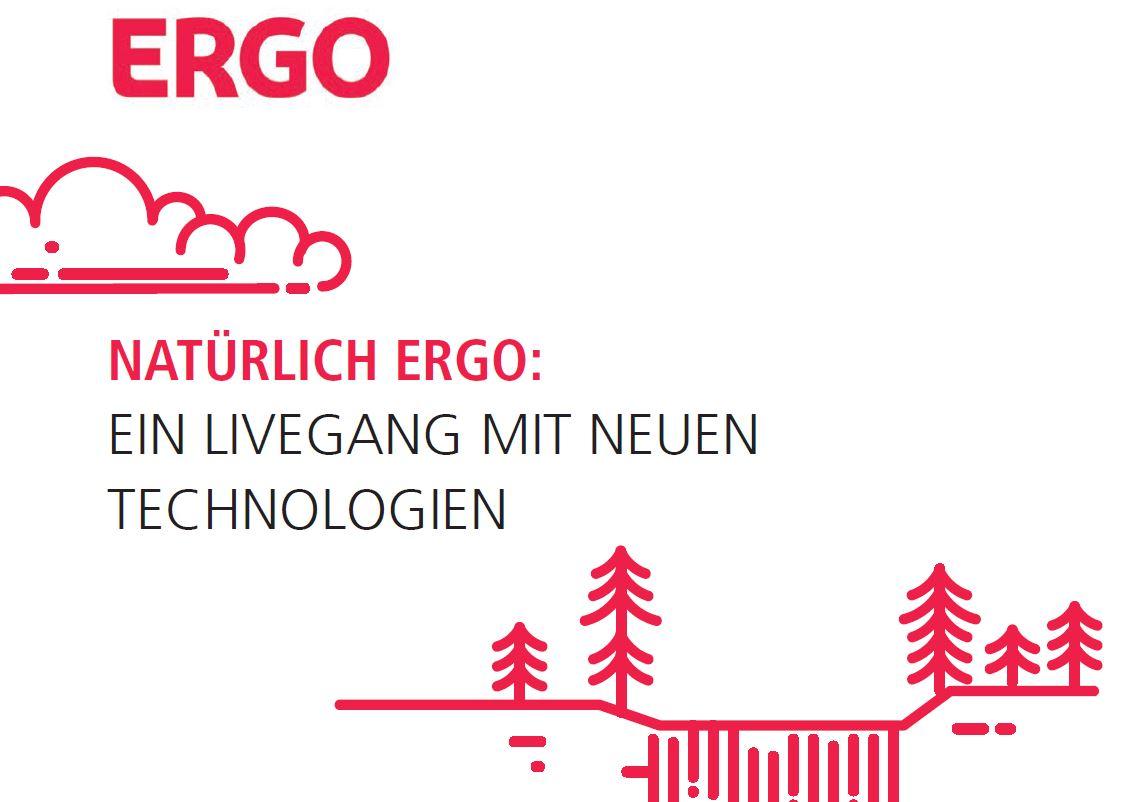 Erfahrungsbericht faScan der ERGO Group